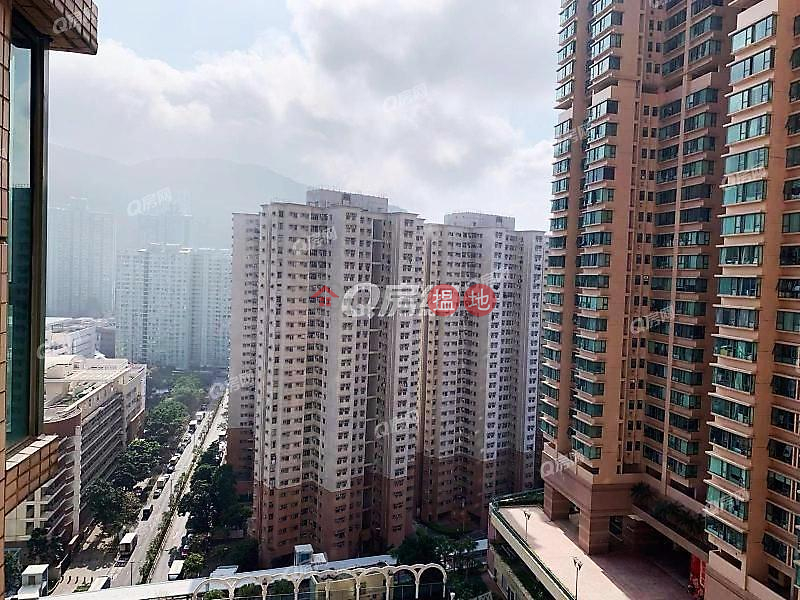 藍灣半島 8座|低層住宅|出售樓盤HK$ 840萬