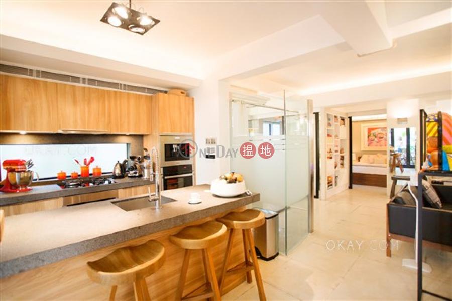 HK$ 57,000/ 月|峰景大廈西區1房1廁《峰景大廈出租單位》