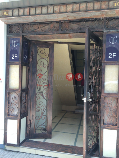 157-163 Kwong Fuk Road (157-163 Kwong Fuk Road) Tai Po|搵地(OneDay)(5)
