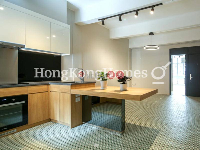HK$ 1,095萬電氣道102號-灣仔區電氣道102號一房單位出售