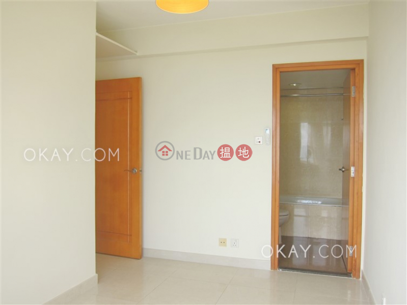 Property Search Hong Kong   OneDay   Residential, Rental Listings Lovely 3 bedroom with balcony   Rental