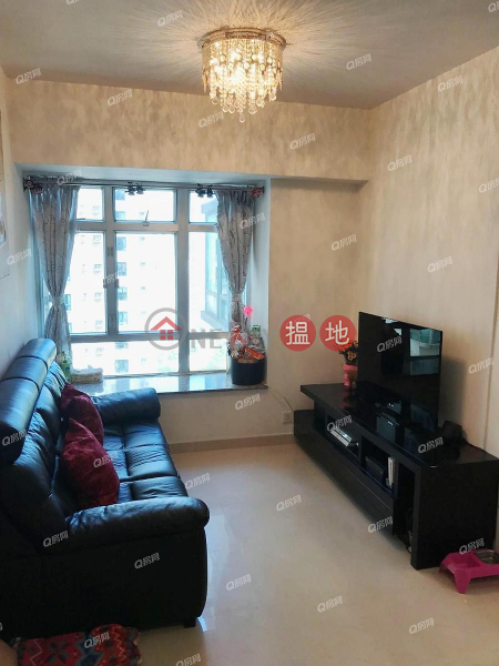 HK$ 7.9M | Block 4 Well On Garden, Sai Kung | Block 4 Well On Garden | 3 bedroom Mid Floor Flat for Sale