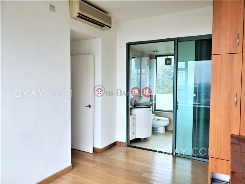 Intimate 3 bedroom on high floor with sea views | For Sale 27 Discovery Bay Road | Lantau Island | Hong Kong | Sales HK$ 10M