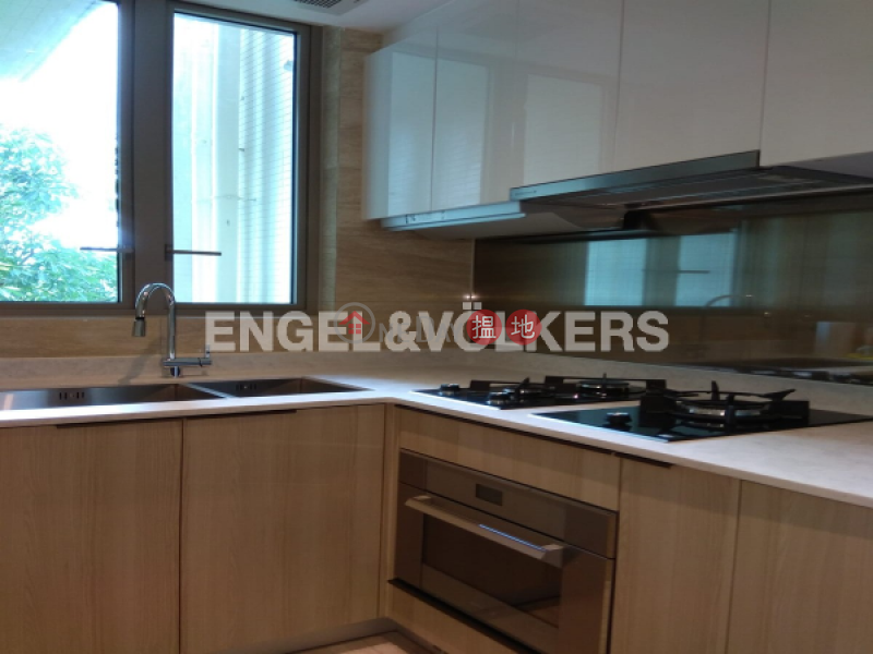 3 Bedroom Family Flat for Rent in Sai Kung 8 Tai Mong Tsai Road | Sai Kung Hong Kong Rental, HK$ 34,000/ month