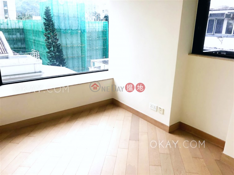 Charming 2 bedroom with balcony | Rental 38 Haven Street | Wan Chai District | Hong Kong | Rental, HK$ 28,000/ month