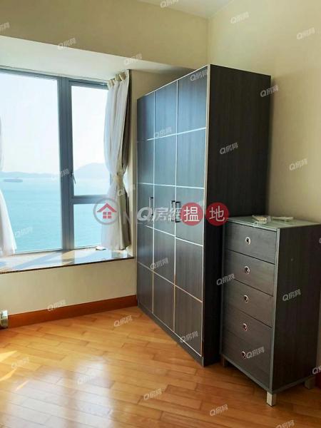 Phase 1 Residence Bel-Air   2 bedroom Mid Floor Flat for Rent   Phase 1 Residence Bel-Air 貝沙灣1期 Rental Listings