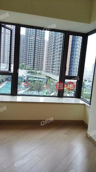 Grand Yoho Phase1 Tower 1 | Low, Residential, Rental Listings | HK$ 21,500/ month
