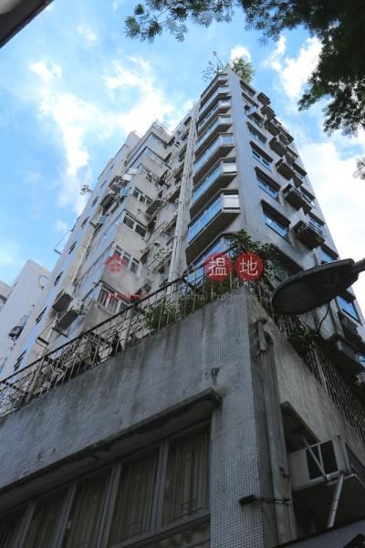 美麗大廈 (Mei Lai Building) 大埔 搵地(OneDay)(3)