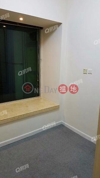 香港搵樓|租樓|二手盤|買樓| 搵地 | 住宅-出租樓盤-裝修精美 , 望海靚景《名門1-2座租盤》