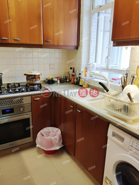 Property Search Hong Kong | OneDay | Residential Sales Listings | Star Crest | 2 bedroom Mid Floor Flat for Sale