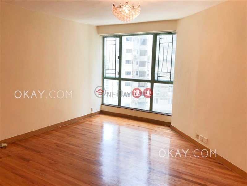 Goldwin Heights   Middle, Residential Rental Listings HK$ 36,000/ month