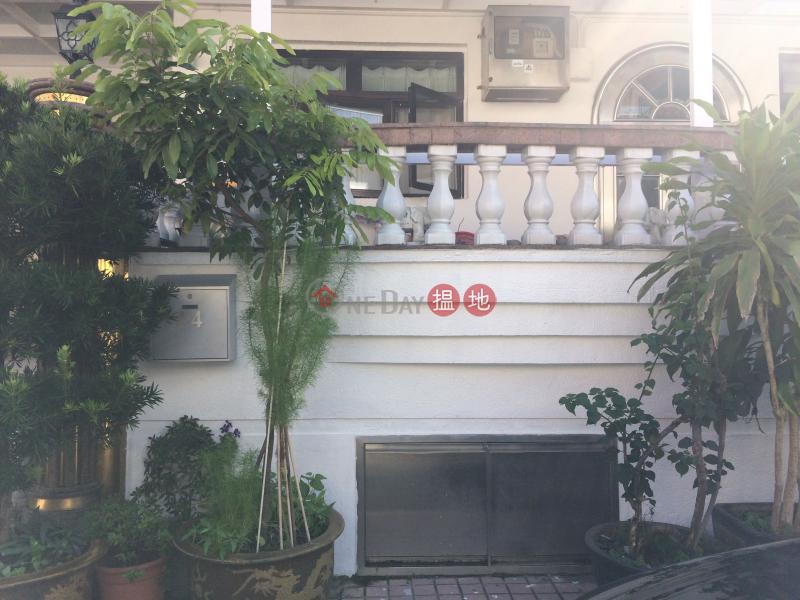 蒙地卡羅別墅 A4座 (Monte Carlo Villas Block A4) 掃管笏|搵地(OneDay)(1)