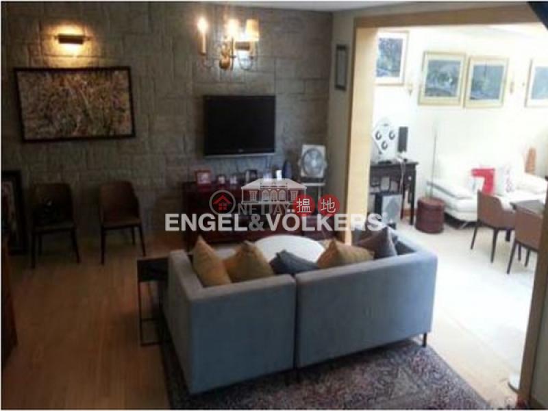 3 Bedroom Family Flat for Rent in Repulse Bay | 78-80 Repulse Bay Road | Southern District Hong Kong, Rental | HK$ 108,000/ month