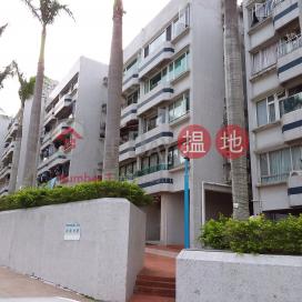 Hong Kong Garden Phase 3 Block 15D (Yale Villa)|豪景花園3期15D座 (依麗小築)