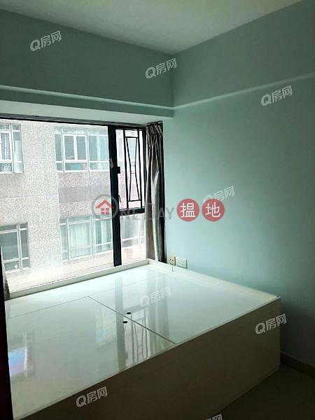 兩房賓用 雅裝 有露台俊陞華庭租盤|68-82高陞街 | 西區香港|出租-HK$ 21,000/ 月
