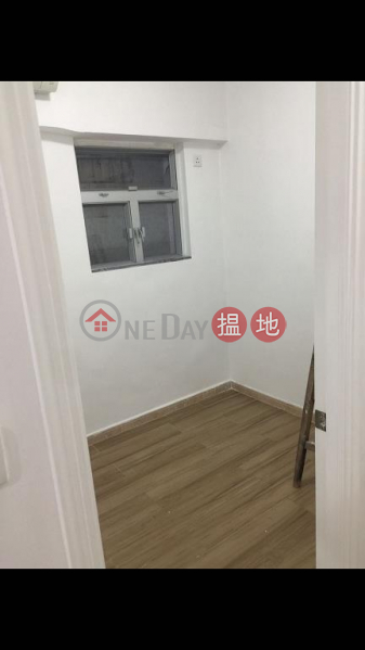 HK$ 23,000/ month, New Spring Garden Mansion | Wan Chai District Flat for Rent in New Spring Garden Mansion, Wan Chai