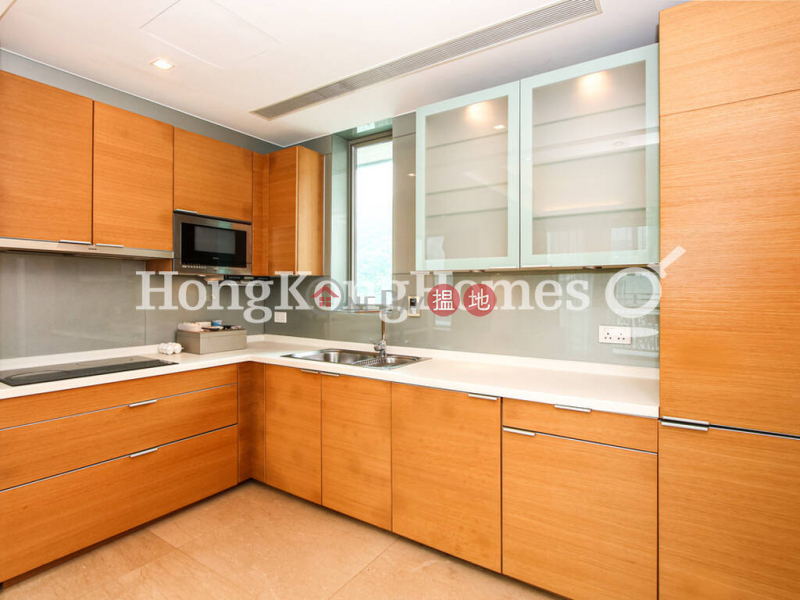 Studio Unit for Rent at York Place, York Place York Place Rental Listings   Wan Chai District (Proway-LID87184R)