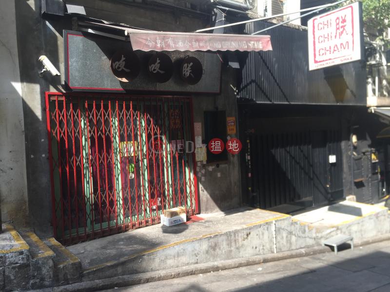 53 Peel Street (53 Peel Street) Soho 搵地(OneDay)(2)