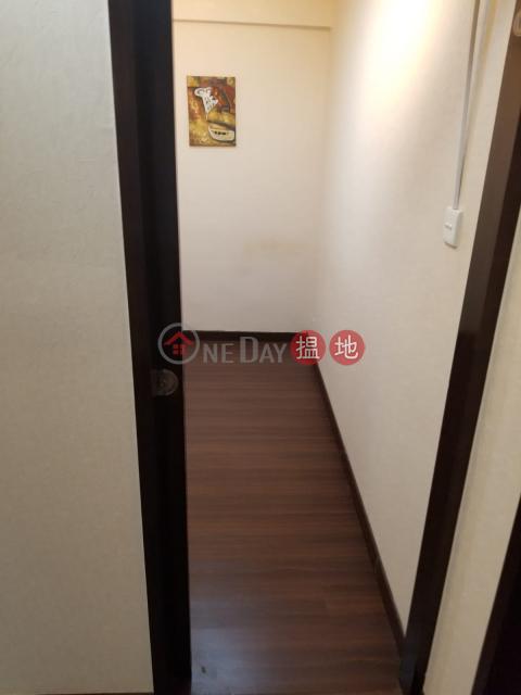 TEL: 98755238 Wan Chai DistrictSan Kei Tower (San Kei Tower )Rental Listings (KEVIN-0198665047)_0
