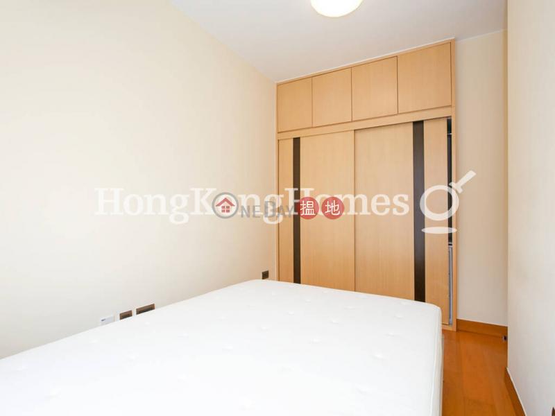 HK$ 14.5M The Nova | Western District | 2 Bedroom Unit at The Nova | For Sale
