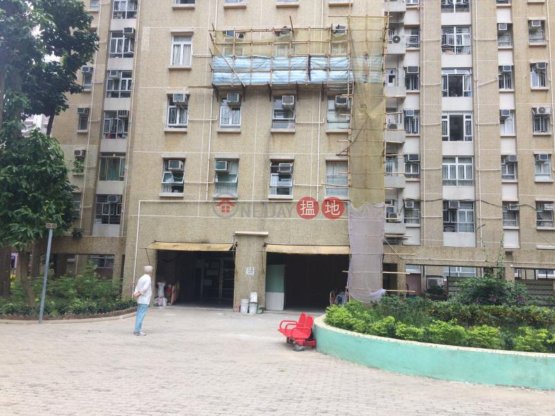 Shun Wah House (Block D) Shun Chi Court (Shun Wah House (Block D) Shun Chi Court) Cha Liu Au|搵地(OneDay)(1)