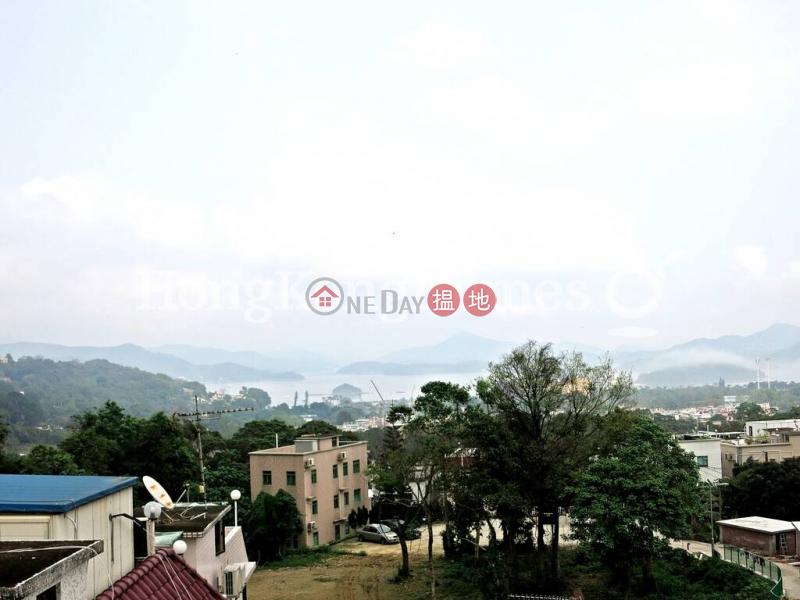 香港搵樓 租樓 二手盤 買樓  搵地   住宅 出售樓盤 菠蘿輋村屋4房豪宅單位出售