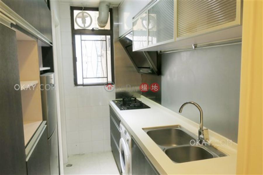 3房2廁,實用率高,連車位《樂翠台出租單位》|樂翠台(Villa Rocha)出租樓盤 (OKAY-R90549)
