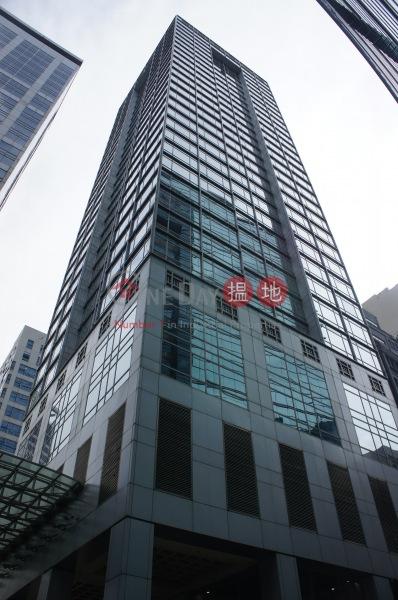 泓富產業千禧廣場 (Prosperity Millennia Plaza) 鰂魚涌|搵地(OneDay)(1)