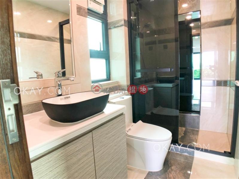黃竹灣村屋-未知-住宅 出售樓盤HK$ 4,000萬