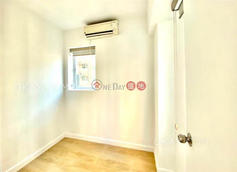 Yee Fat Mansion, High Residential | Rental Listings HK$ 22,500/ month