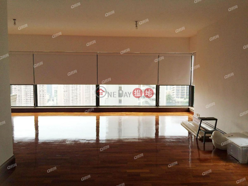 HK$ 100,000/ month Tavistock II | Central District | Tavistock II | 3 bedroom Mid Floor Flat for Rent