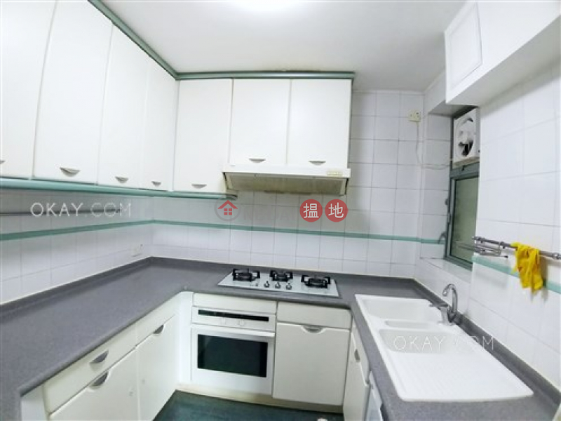 Property Search Hong Kong | OneDay | Residential | Rental Listings Nicely kept 2 bedroom in Quarry Bay | Rental