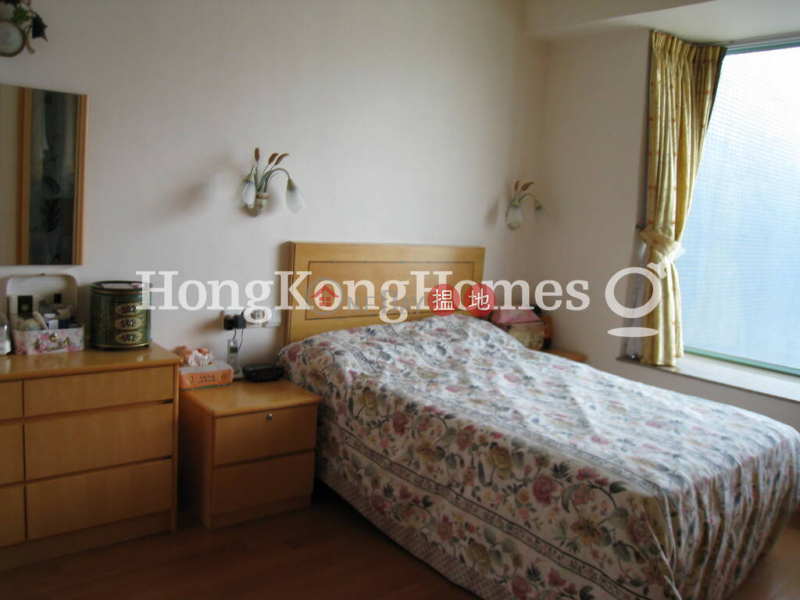HK$ 43,000/ month, Bon-Point | Western District 3 Bedroom Family Unit for Rent at Bon-Point