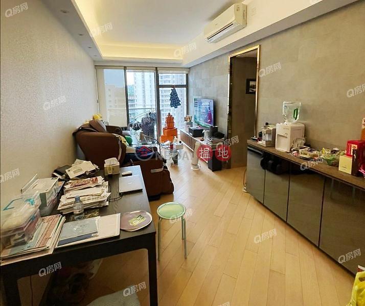 Tower 3B II The Wings | 3 bedroom Mid Floor Flat for Sale 12 Tong Chun Street | Sai Kung Hong Kong | Sales | HK$ 12.48M