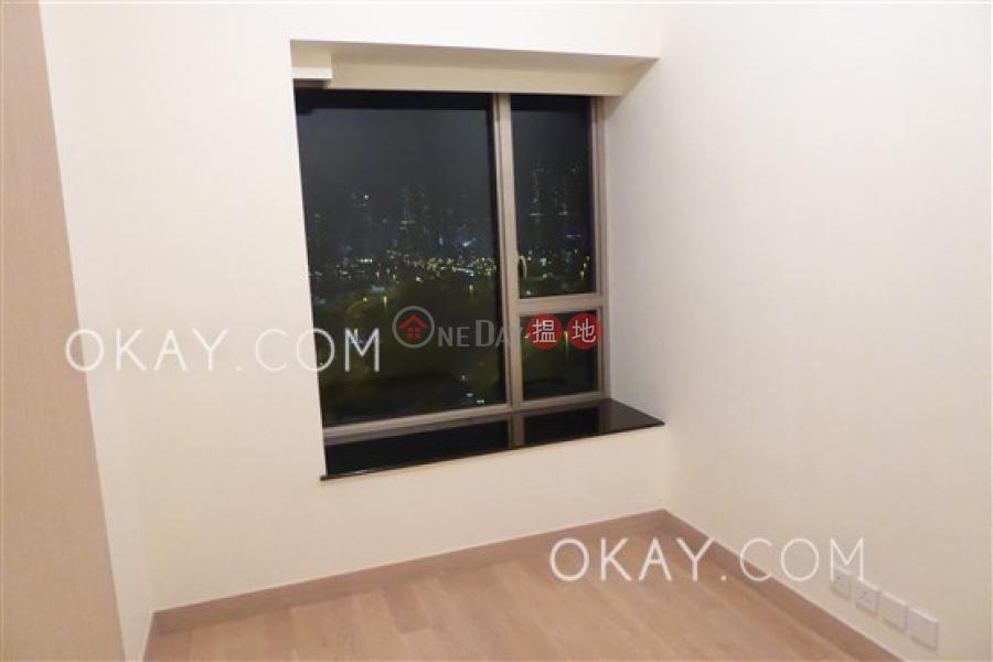 擎天半島2期1座-低層住宅出售樓盤-HK$ 5,500萬