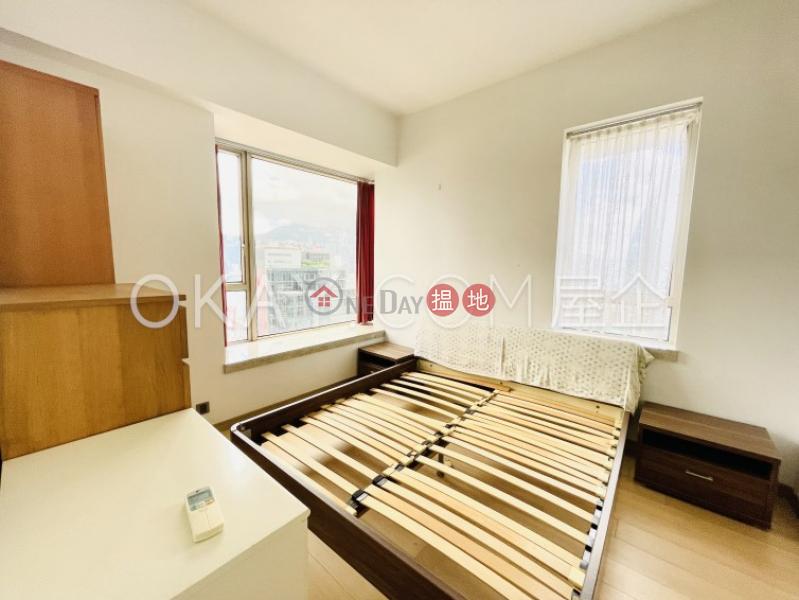 3房2廁,海景凱譽出租單位-8棉登徑 | 油尖旺-香港出租HK$ 50,000/ 月