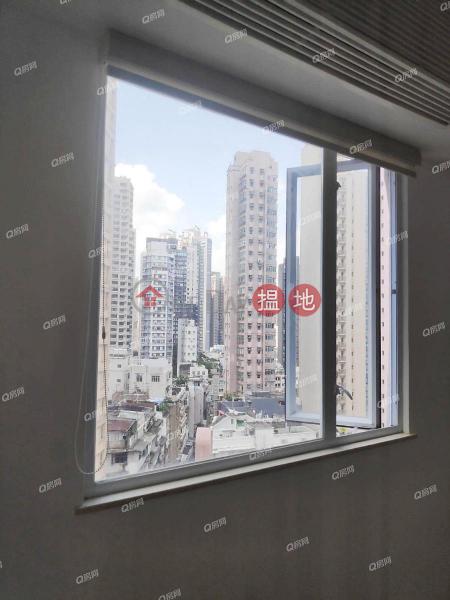 HK$ 24,000/ 月新陞大樓|中區|廳大房大 有匙即睇新陞大樓租盤