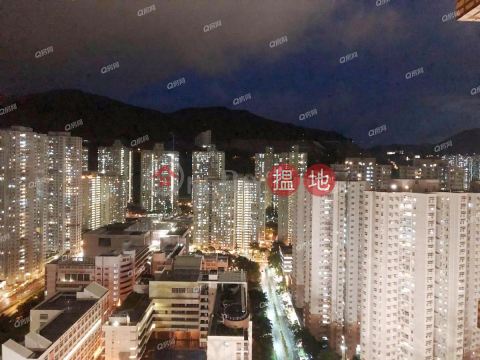 Tower 7 Island Resort | 2 bedroom Mid Floor Flat for Sale|Tower 7 Island Resort(Tower 7 Island Resort)Sales Listings (QFANG-S85085)_0