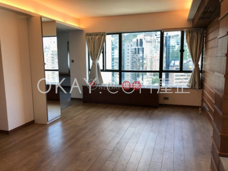 Property Search Hong Kong   OneDay   Residential Sales Listings   Lovely 1 bedroom on high floor   For Sale