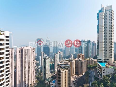中半山4房豪宅筍盤出售|住宅單位|世紀大廈 1座(Century Tower 1)出售樓盤 (EVHK90261)_0