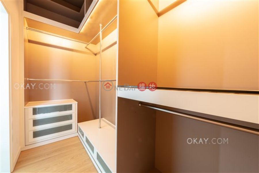 Lovely 5 bedroom with harbour views, balcony | Rental 26 Peak Road | Central District, Hong Kong Rental HK$ 268,000/ month
