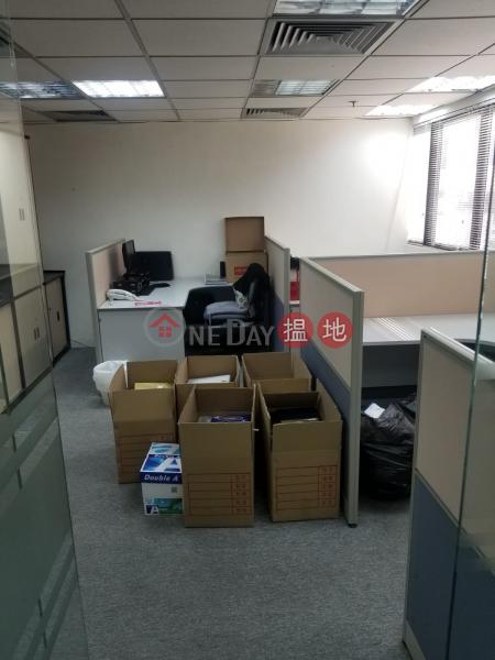 電話: 98755238101禮頓道 | 灣仔區-香港|出租|HK$ 23,219/ 月