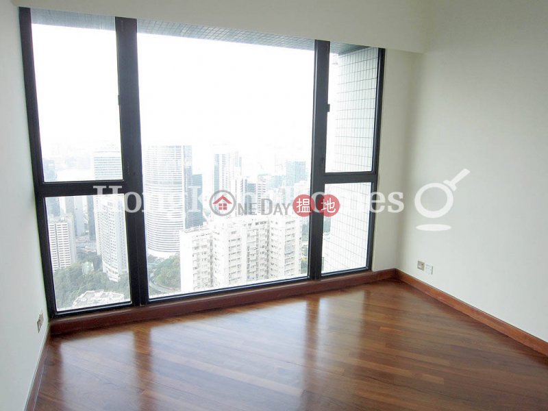 The Harbourview Unknown | Residential | Rental Listings, HK$ 300,000/ month