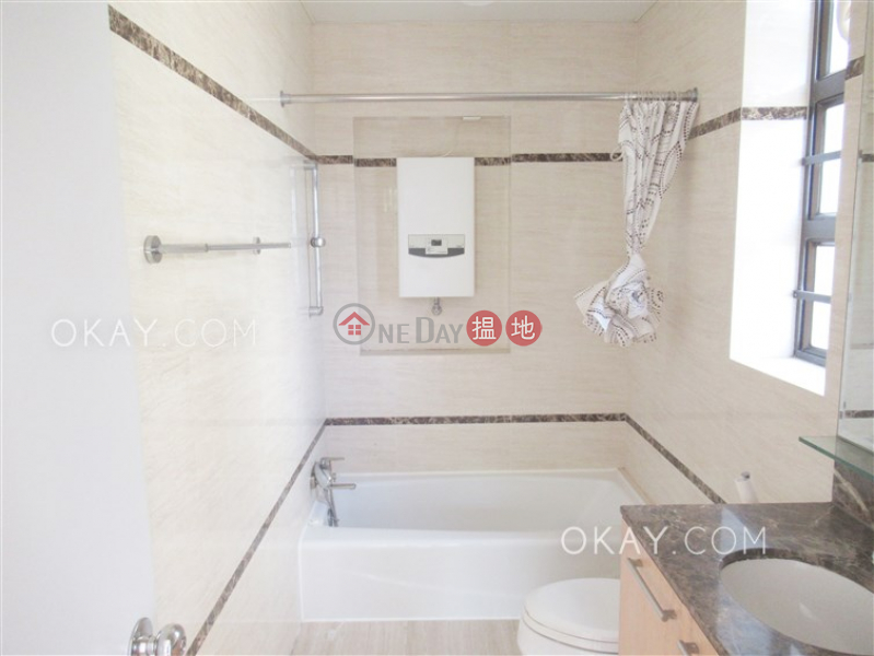 Efficient 3 bedroom with parking   For Sale 10 Broadwood Road   Wan Chai District   Hong Kong   Sales, HK$ 28M