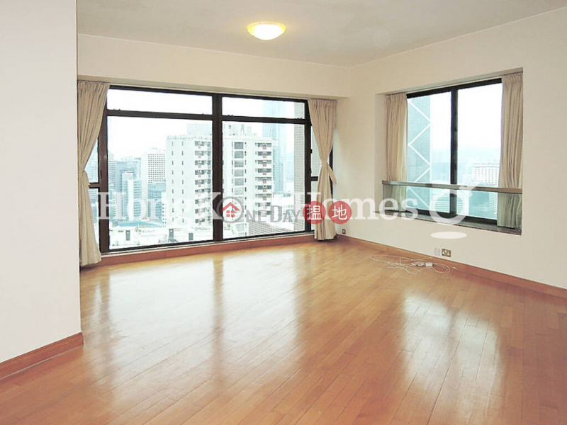 3 Bedroom Family Unit at Fairlane Tower | For Sale 2 Bowen Road | Central District | Hong Kong, Sales, HK$ 48M