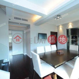 The Elegance | 3 bedroom Flat for Sale|Wan Chai DistrictThe Elegance(The Elegance)Sales Listings (XGWZ008700016)_0