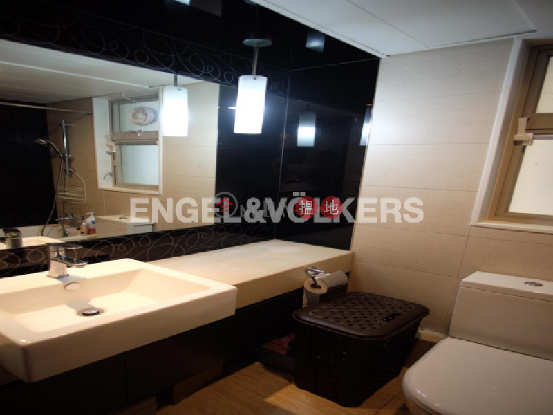 2 Bedroom Flat for Sale in Sai Ying Pun 1 High Street | Western District | Hong Kong, Sales HK$ 15M