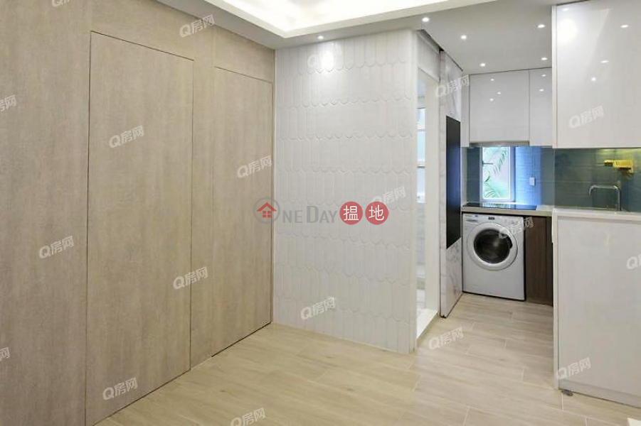 Luen Lee Building   2 bedroom Low Floor Flat for Rent   8 Luen Fat Street   Wan Chai District   Hong Kong   Rental, HK$ 20,000/ month