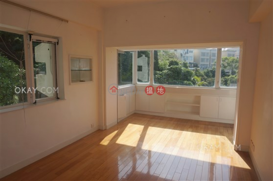 HK$ 120,000/ month   Jade Beach Villa (House) Southern District   Exquisite house with sea views, rooftop & terrace   Rental