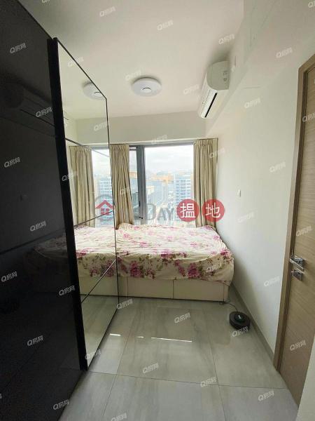 Park Circle | 2 bedroom Flat for Rent, Park Circle Park Circle Rental Listings | Yuen Long (XG1274100079)